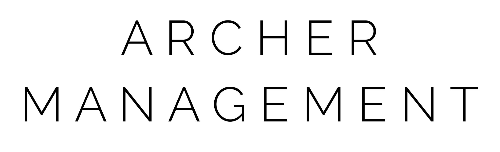 Archer Management / Sydney Acting Agency